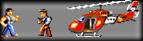 Cliffhanger_-_Sprite_screenshot