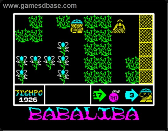 Babaliba_-_1984_-_Dinamic_Software