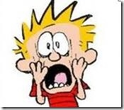 Audiodescrição na TV a Cabo: Perplexidade!
