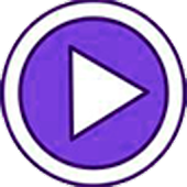 Software Decode Media Player