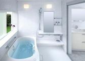 diseño-de-baños