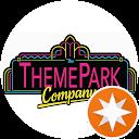 The Themepark Company