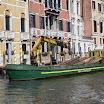 Venezia_2C_124.jpg