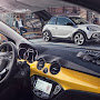 Opel-Adam-Rocks-11.jpeg