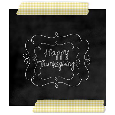 Thanksgiving_chalkboardlabel_single