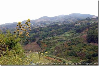 2925 Montaña Alta-San Juan