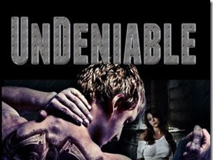 Review: Undeniable (Undeniable #1) by Madeline Sheehan