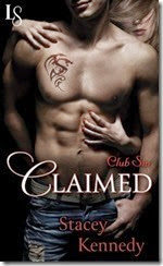 claimed-by-stacey-kennedy32