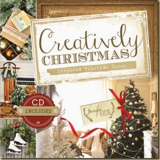 Creatively-Christmas-cover-final-catalog-620x620