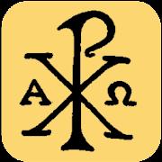 Laudate - #1 Free Catholic App 2.32 Icon