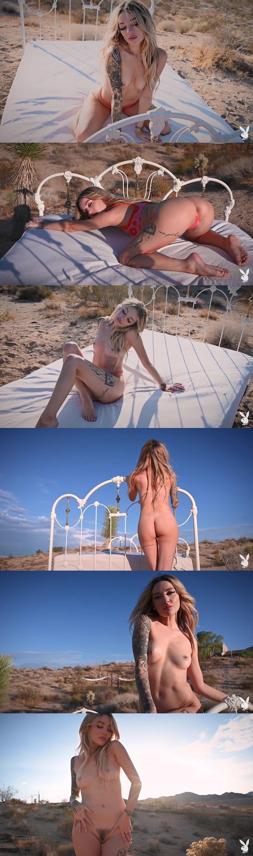 1634310410_junipr41_0027 1-[Playboy Plus] Junipr Keiko in Desert Dream playboy-plus 10190