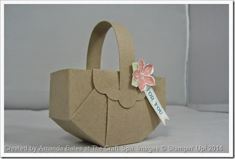 Tag Punch_Small Easter Basket_ Petite Petals_Craft Spa_2014_04_ (12)