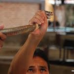 Тайланд 17.05.2012 6-31-03.JPG