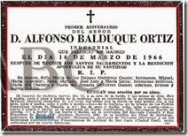 16-03-1966_esquelaBalduque