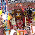 Ratha-Yatra Wallpapers logo