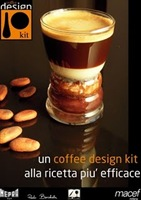 banenr COFFEE DESIGN CONTEST 2