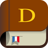 French dictionary TLFi