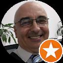 Toronyi Csaba