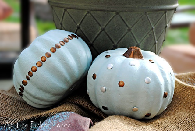nailhead-pumpkin-5
