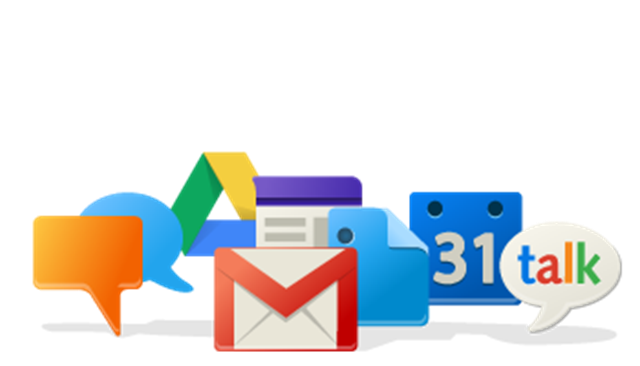 google_apps_suite