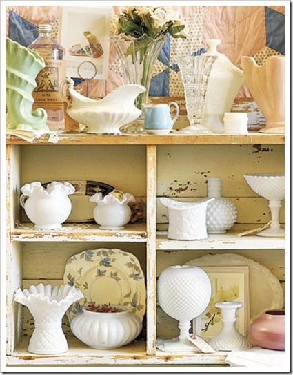 milk-glass-dry-goods-shop1106-de