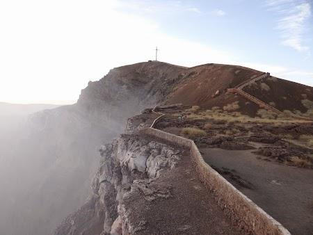 05. Vulcanul Masaya.JPG