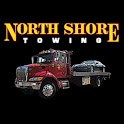 North Shore Towing logo