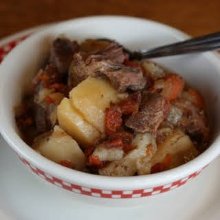 Crock Pot Beef Stew Red Wine Recipes.