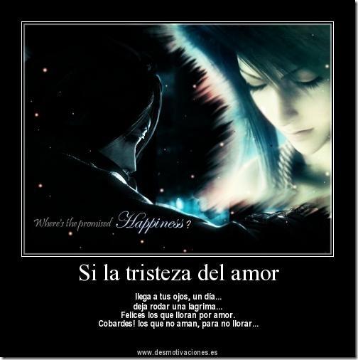 desmotivaciones tristeza de amor (10)