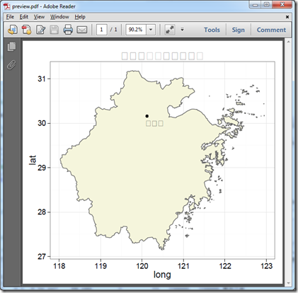 Unicode Tips in Python 2 and R   R-bloggers