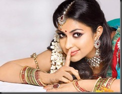 Amala Paul beautiful_hot_pic