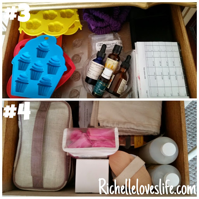 how to organize your life homemade for elle search results g
