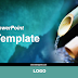 Template Powerpoint đẹp - Tổng hợp theme powerpoint tuyệt đẹp