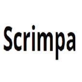 Scrimpa