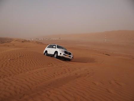29. Jeep pe dune.JPG