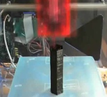 creacion-maqueta-impresora-3D