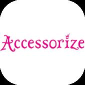 Shop Accessorize