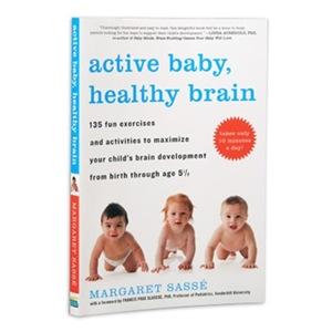 activebaby