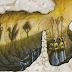 Η Πλατωνική αλληγορία του σπηλαίου στην Αστρολογία