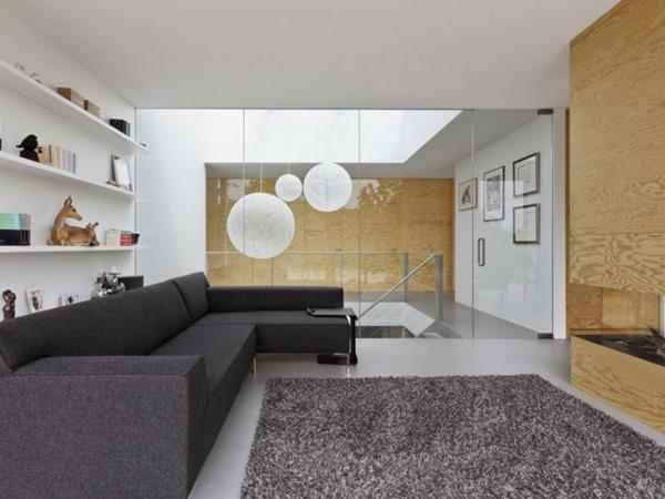 decoracion-casa-09-de-arquitectos-i29