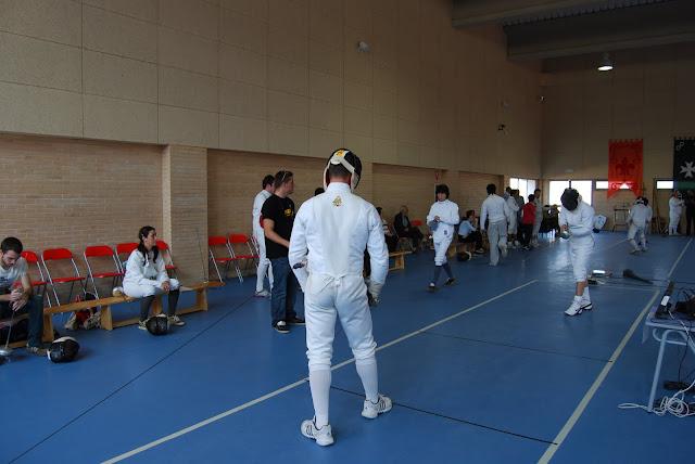 II Torneo Dragón de Plata (120).jpg