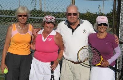 FRA Tennis 2009 008.jpg