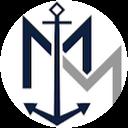 Mariner Marine