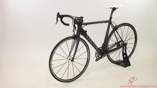 ULTIMATE CF SLX 9 Canyon