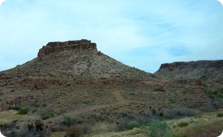 drive-to-boulder-city-3