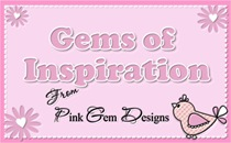 Gems of Inspiration