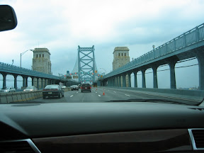 179 - Welcome to Philadelphia.jpg