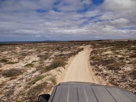 27. Boavista off-road.JPG