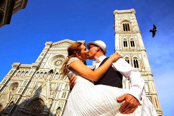 fotos enamorados en el mundo 14febrero (10)