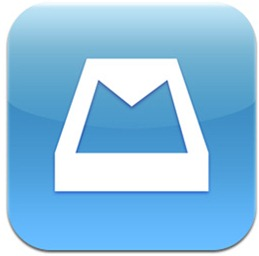MAILBOX-icon-ssfashionworld_app_review